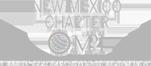 MPI, New Mexico Chapter