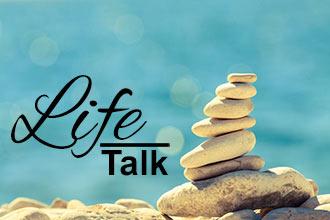 Life Talk